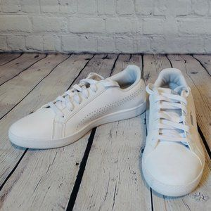 Puma Women's Sneakers - Sz 9